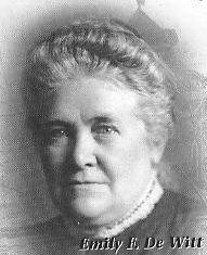 Emily-de-Witt